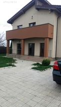vila in Bragadiru de vânzare Bucuresti