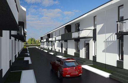 (P) Vile la cheie, la prețul unui apartament cu patru camere