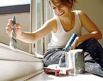 Renovare peste noapte. Cum poţi reduce de trei ori perioada de şantier din casa ta?