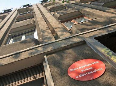 Apartament central, cu 500 euro/mp. Ce se ascunde în spatele prețurilor mici?