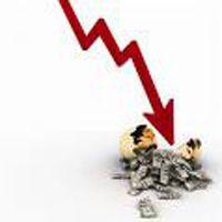 Udrea: firme de constructii au falimentat din cauza statului