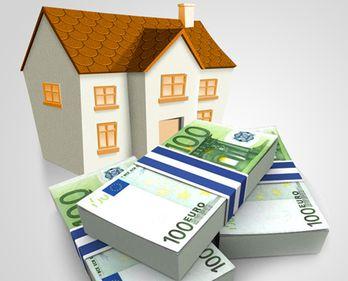 Prima Casă se schimbă. Beneficiarii vor putea cumpăra numai locuinţe noi