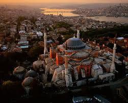 Turcia - destinaţie atractivă pentru investitorii britanici