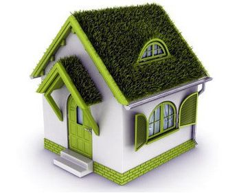 """Responsabilizarea începe acasă: cu paşi mici, putem face schimbări """"verzi"""""""