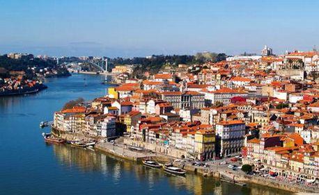 Segmentul rezidenţial din Portugalia începe să se redreseze