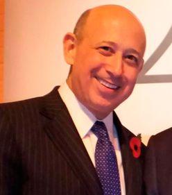 Şeful Goldman Sachs şi-a luat casă de weekend de 32,5 mil. dolari