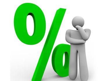 Depozitele profitabile sunt rare, dar încă există