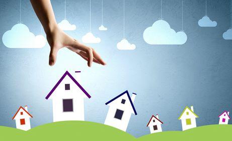 Imobiliarele cu risc scăzut aduc câștiguri stabile. Ce trebuie să ai în vedere, când cumperi o astfel de proprietate?