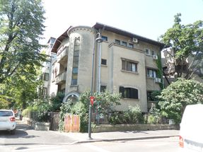 apartament in Beller de închiriat Bucuresti
