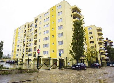 Cum au ajuns primăriile agenţii imobiliare «low cost»