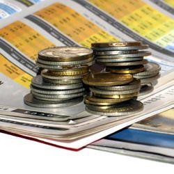 Investiţiile în România au scăzut cu aproape 90%. În restul Europei, activitatea este mai energică