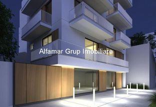 apartament in Viilor de vânzare Bucuresti