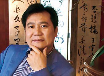 Top 10 – Cei mai bogaţi oameni din China