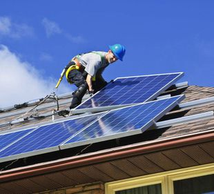 Care sunt costurile şi beneficiile panourilor solare