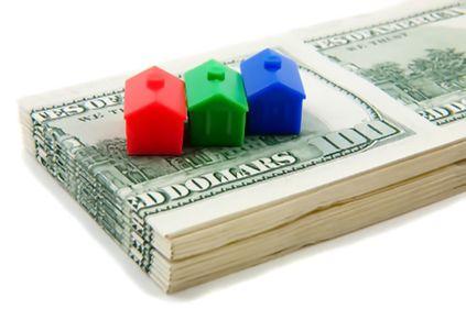 Banii se întorc în imobiliare: unde și cât investesc cunoscătorii, pentru profit garantat?