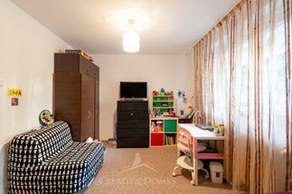 apartament in Brancoveanu de vânzare Bucuresti