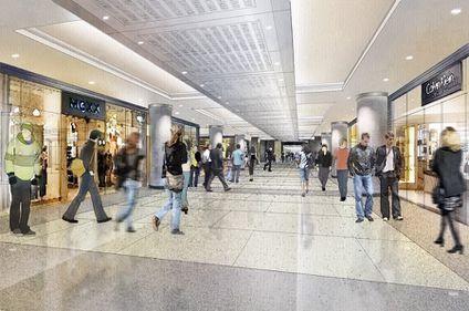 România, pariul câștigător al retailerilor internaționali: 80 noi branduri au deschis 170 noi magazine, în doi ani