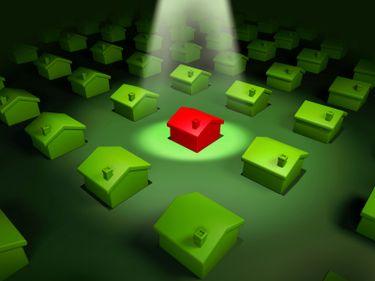 Cum faci să vinzi o locuinţă repede şi la cel mai bun preţ?