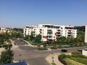 Apartament 5 camere 330 mp