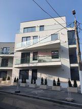 apartament in Calarasilor de vânzare Bucuresti
