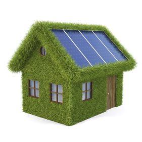 Programul Casa Verde 2016: cui se adresează și cum se accesează?