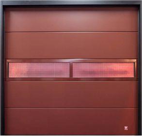 MCA intră pe piaţa certificatelor de carbon şi produce o uşă care captează energia solară