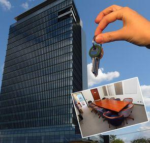 Rentabilitatea, prima piedică în tranzacţiile imobiliare