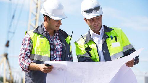 Garanțiile pentru construcții: ce sunt și în ce condiții se pot aplica?
