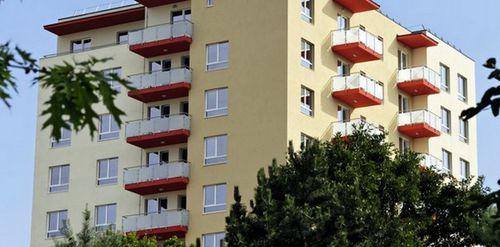 Investiție de 37 milioane euro: un nou proiect rezidențial de anvergură, în București (FOTO)