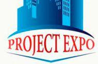 Project Expo vine cu oferte tentante: apartamente cu două camere, de la 22.000 euro