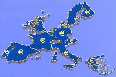 Ponta: Anul 2015 nu mai este o ţintă credibilă pentru intrarea în Zona euro. Cel mai probabil vom adera undeva în 2020