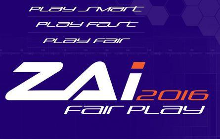 Doar o zi, până la ZAI 2016: cu și despre profesioniști, despre fair-play în imobiliare