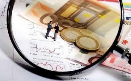 Zona euro își revine treptat, în timp ce România depășește așteptările
