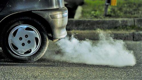 Update: Cât va costa circulația mașinilor poluante în centrul Capitalei?