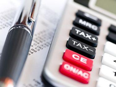 Taxe și impozite, în București: ce metode de plată există, pentru fiecare sector în parte?