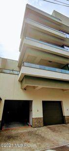 Apartament 4 camere 139 mp