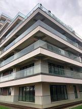 apartament in Pipera de vânzare Bucuresti