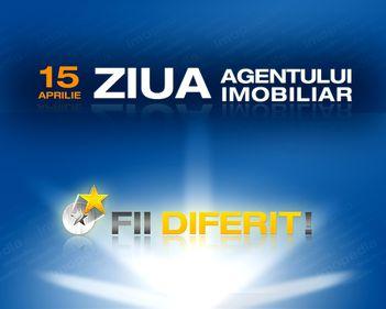 2011 - IMOPEDIA.ro vă spune de ce este nevoie de o lege a agentului imobiliar