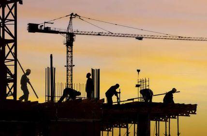 Top 10 – Cele mai mari companii de materiale de construcții din România