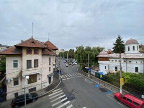 apartament in Cismigiu de închiriat Bucuresti