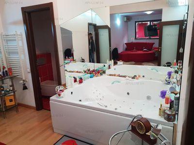 Apartament 3 camere 150 mp