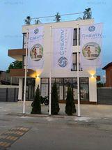 spațiu comercial in Giurgiului de închiriat Bucuresti