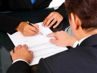Cât de relevante sunt preţurile stabilite de grila notarilor?