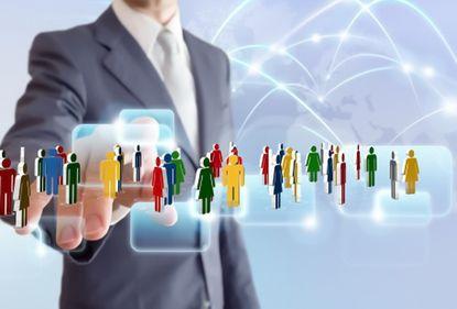 În căutare de angajați: peste 70% din companiile din România vor să se extindă, anul acesta