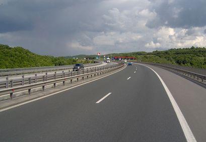 România construieşte o autostradă pentru Ford: autostrada Piteşti-Craiova. Se caută constructor