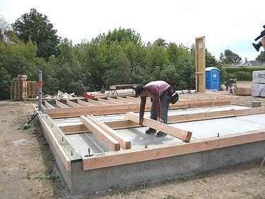 Află cu exactitate cât costă casa ta, înainte să înceapă construcţia
