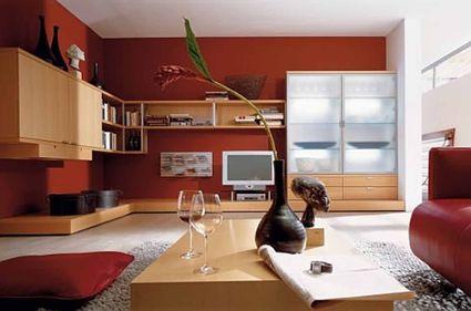 Mobila perfectă, pentru prețul perfect: cât de ieftin poți să îți mobilezi casa?