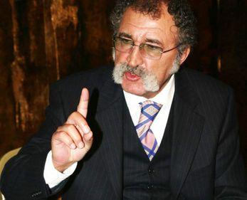 Ţiriac: Piaţa imobiliară îşi va reveni în 2012