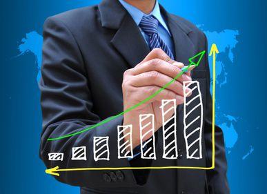 Economia României crește, în statistici. Cum resimte populația acest avans?
