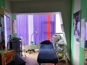 birou  in Vitan de închiriat Bucuresti